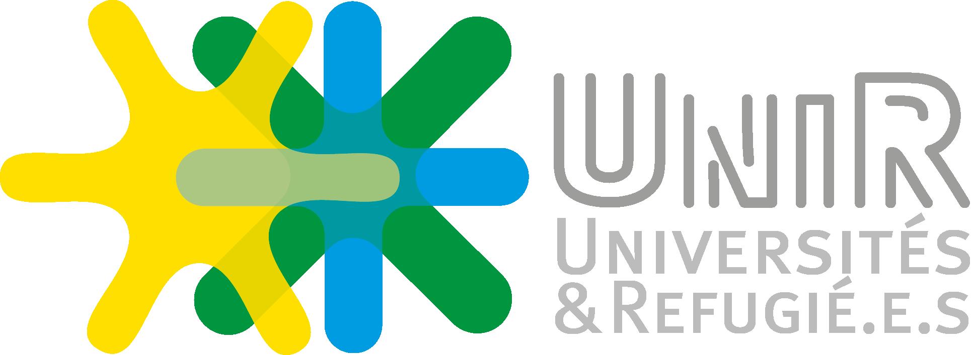 Uni-R